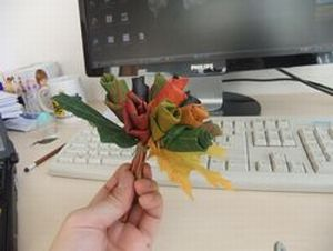 leaves1.jpg